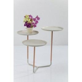 Konferenční stolek Elegance Trio