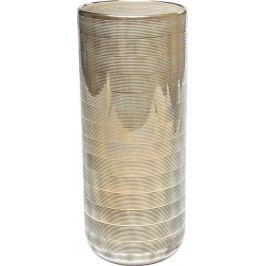 Váza Phoenix Tube 29cm