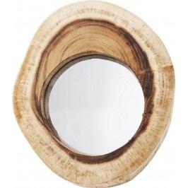 Zrcadlo Root O30cm