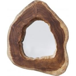 Zrcadlo Root O40cm
