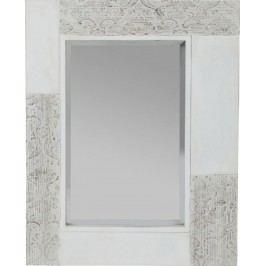 Zrcadlo Sweet Home 100x80cm