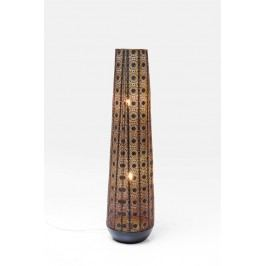 Stojací lampa Sultan Cone 120cm