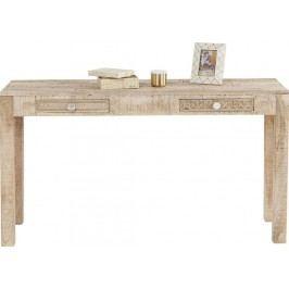 Konzolový stolek  Puro 135x40cm Doplňky do bytu