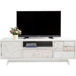 Televizní stolek Sweet Home
