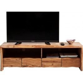 Televizní stolek Pure Nature 140cm