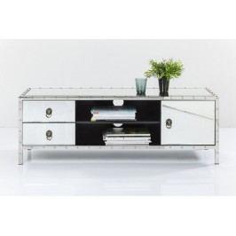 Televizní stolek Rivet