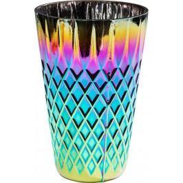 Váza Rainbow 25cm