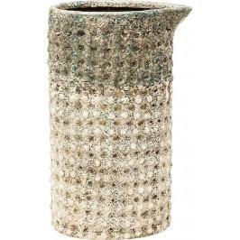 Váza Reperto 36cm
