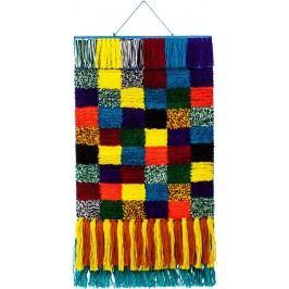 Nástěnná dekorace African Spirit