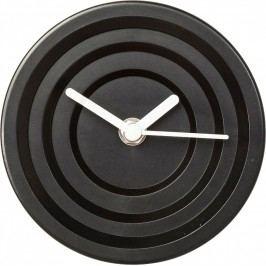 Nástěnné hodiny Morris O13cm