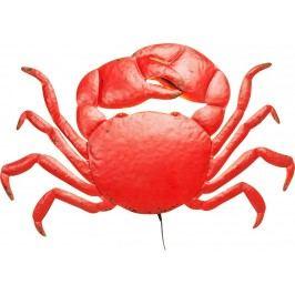 Nástěnné světlo Crab LED