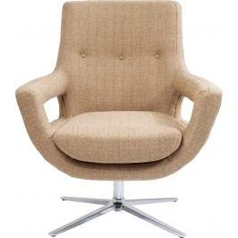 Otočná židle President