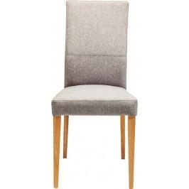 Židle Mara Grey Nábytek