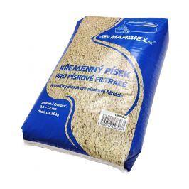 MARIMEX 10690002 Filtrační písek 25 kg