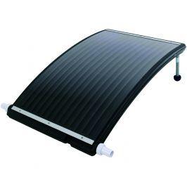 Marimex | Solární ohřev SLIM 3000 | 10741074