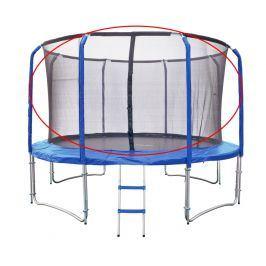 Marimex | Náhradní ochranná síť pro trampolínu Marimex 183 cm | 19000568