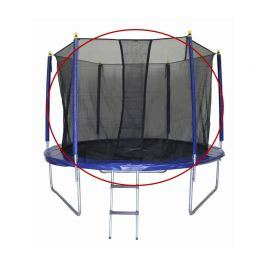 Marimex | Náhradní ochranná síť pro trampolínu Marimex Smart 305 cm skládací | 19000675