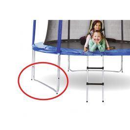 Marimex | Náhradní noha ve tvaru U pro trampolínu Marimex 305 cm | 19000511