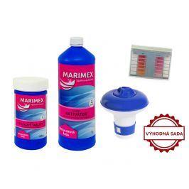 Marimex | Sada bezchlorové chemie | 19900066