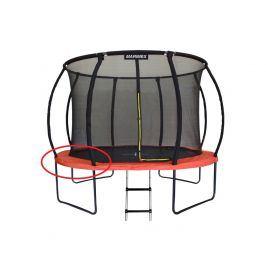 Marimex | Kryt pružin oranžový - trampolína Marimex Premium 305 cm | 19000735