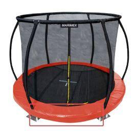 Marimex | Náhradní trubka rámu pro trampolínu Marimex Premium in-ground 305 cm | 19000756