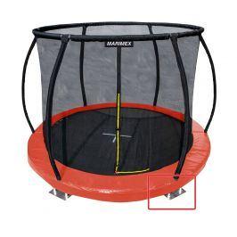 Marimex | Náhradní noha pro trampolíny Marimex Premium in-ground | 19000757