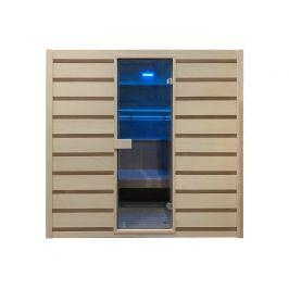 Marimex | Finská sauna Marimex SISU XXL | 11100082