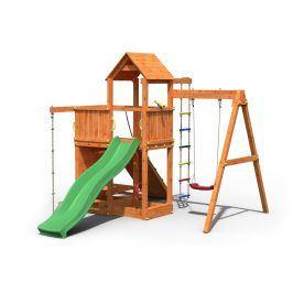 Marimex | Dětské hřiště Marimex Play 009 | 11640174