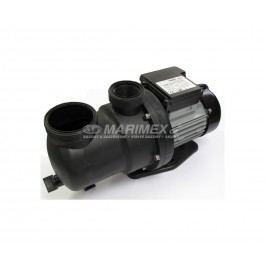 Čerpadlo filtrace Prostar 6, BlackStar 6, ProStar Profi 6 10604209
