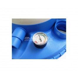 Manometr pro filtrace Prostar 10604160