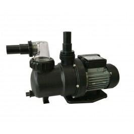Čerpadlo filtrace ProStar 4 10604181
