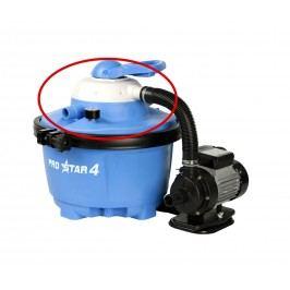 Víko filtrační nádoby ProStar - komplet 10604158