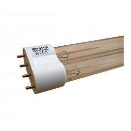 Náhradní žárovka 24 W pro UV Steril Pool 10915073