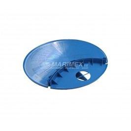 Síto plastové filtrační nádoby ProStar 10604171