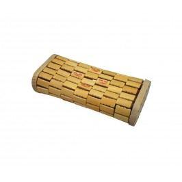 Podhlavník do sauny (bambus) 11105772