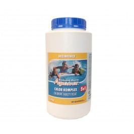 Aquamar Komplex 5v1 1,6 kg 11301209
