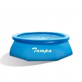 Tampa 2,44 x 0,76 m