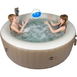 MARIMEX 11400217 PureSpa Bubble HWS