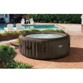 INTEX Pure Spa Jet