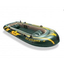 Intex Nafukovací člun Seahawk 4 Set 11630128
