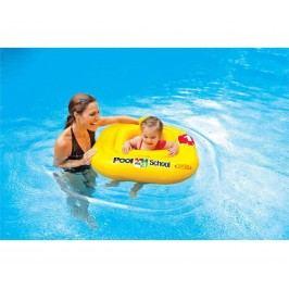 Kruh nafukovací Pool school 11630092