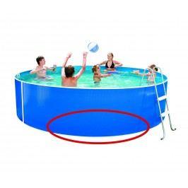 Stěna bazénu Orlando 3,66x0,91 m 10303035