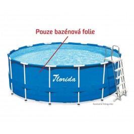 Folie bazénu Florida 3,05x0,76 m. 10340152