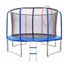 Stojna ochranné sítě horní pro trampolíny 19000552