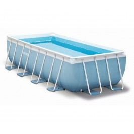Bazén Florida Premium 2,00x4,00x1,00 m  s kartušovou filtrací 10340179