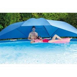 Zastínění pro bazény Florida, Intex Metal frame 10970022