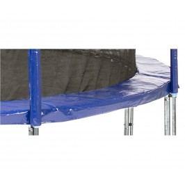 Kryt pružin - pro trampolínu 244 cm 19000523