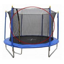 Ochranná síť k trampolíně SMART 305 cm 19000676