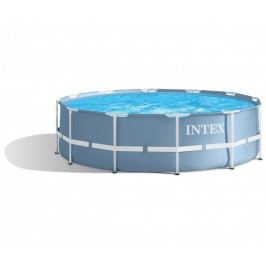 Bazén Florida Prism 3,66x0,99 m. bez filtrace 10340204