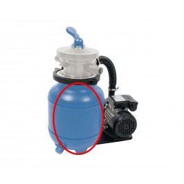 Filtrační nádoba pro filtraci ProStar 3 10604260